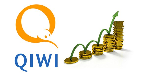 Неоднозначная квартальная отчетность QIWI