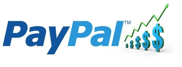 PayPal повышает тарифы мерчантам