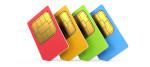 Киевстар и ПриватБанк приняли эффективные меры против мошенничества