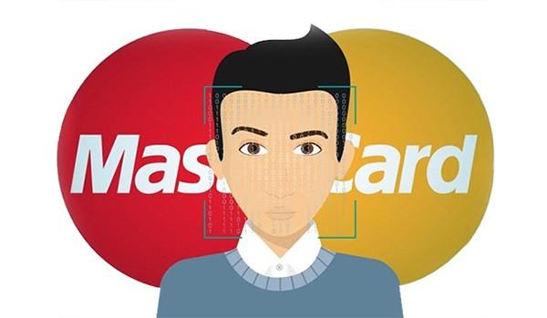 Сэлфи-платежи и «дактилоскопический банкинг» от MasterCard