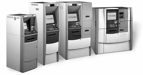 Зачем нужны банкоматы