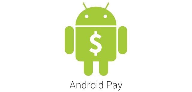 Google Wallet упростил транзакции за счет пиринга