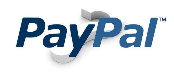 Система PayPal: надежный или рискованный финансовый партнер?