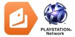 Игры на Sony PlayStation Network станут еще доступнее с Яндекс.Деньги