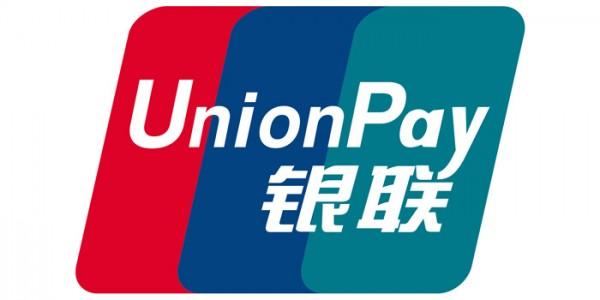 Обзор платежной системы China UnionPay