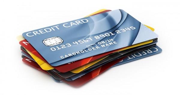 Как выбрать банковскую карточку?