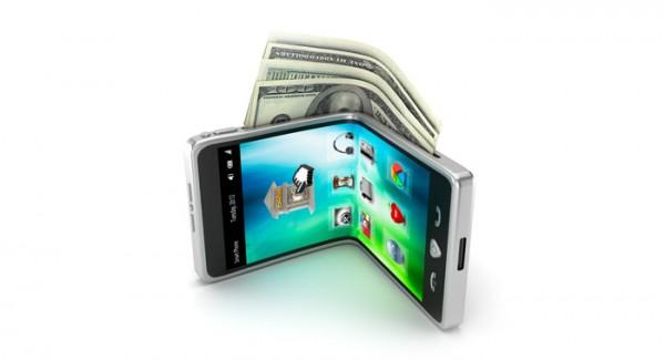 Безопасное использование интернет-банка на мобильном устройстве