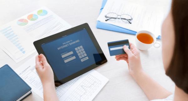 Рост популярности интернет-платежей в Уанет
