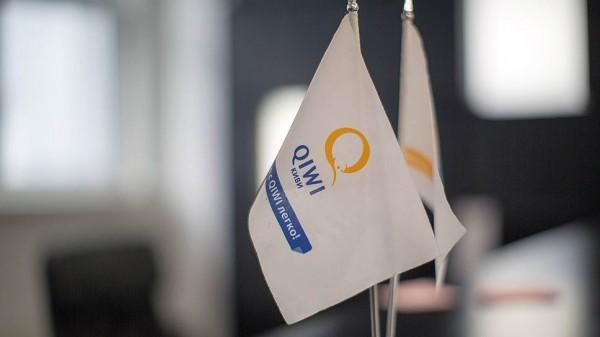 Платежная система Qiwi пополняет ряды своих акционеров