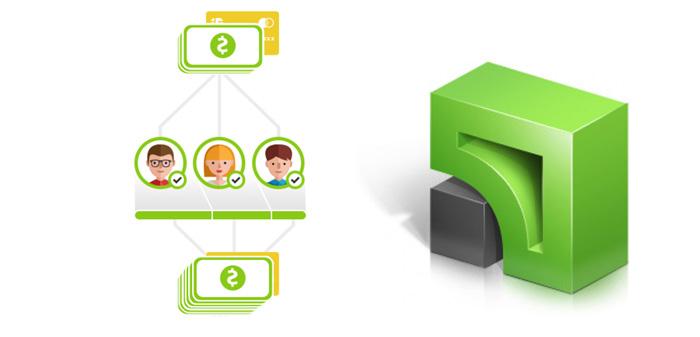 Социальное кредитование от ПриватБанка: p2p-займы уже в Украине!