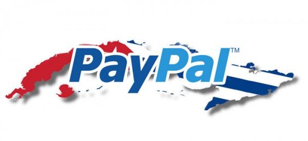 PayPal заинтересовалась Кубой