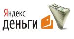 Как заработать с Яндекс.Деньги