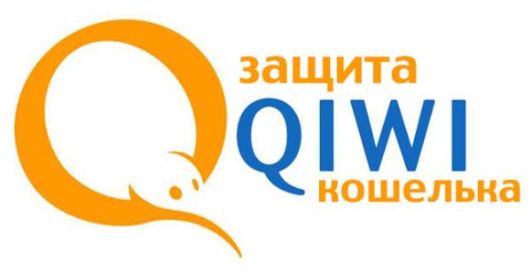 Взлом Qiwi-кошелька: как не стать жертвой мошенников