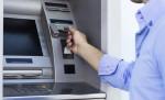 Принципы и алгоритмы работы банкомата