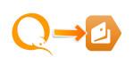 Перевод денег между Qiwi и Яндекс.Деньги