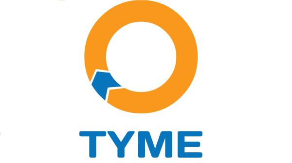 Украинская платежная система TYME