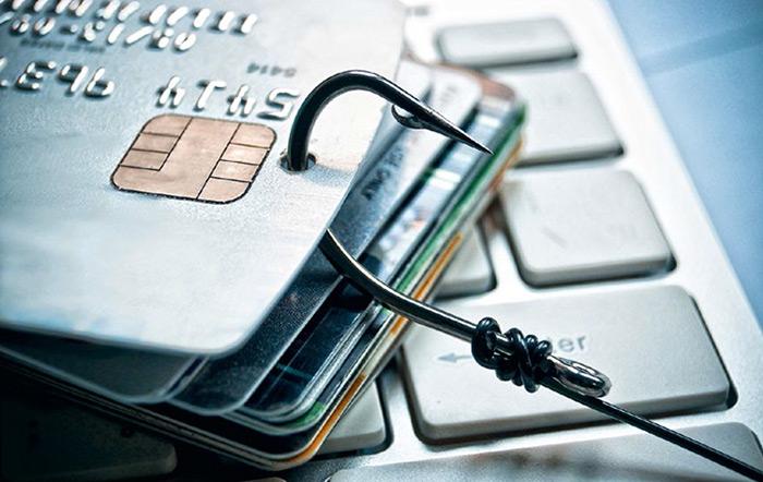 Как не стать жертвой кибермошенников