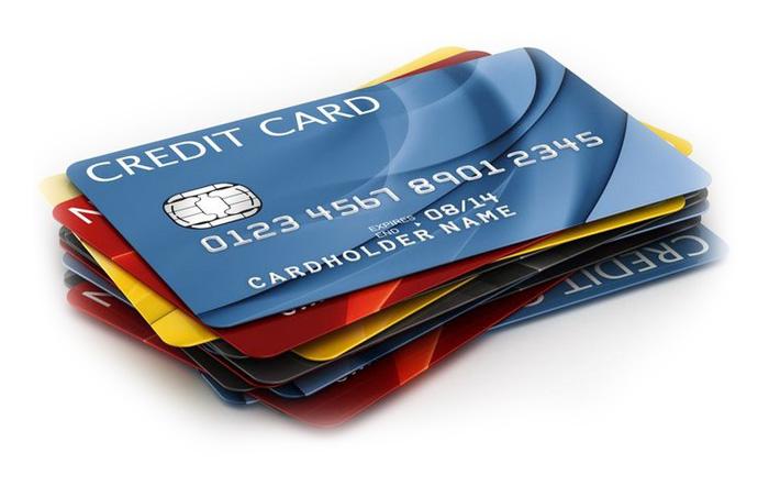 Мошенничество с банковскими картами и персональной информацией