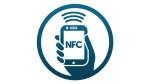 Технология NFC – семь популярных мифов