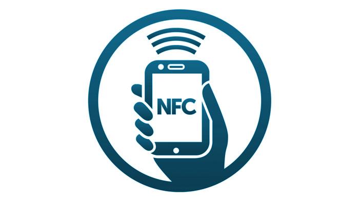 Мифы и домыслы о технологии NFC