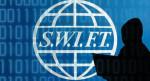 Daily Validation от SWIFT — новая панацея от хакеров