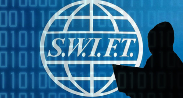 Daily Validation от SWIFT - новая панацея от хакеров