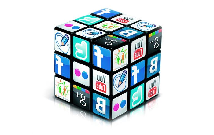 Взлом аккаунтов социальных сетей