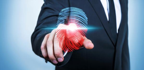 Lenovo и PayPal: биометрические транзакции с ПК