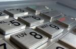 Эпидемия вируса-шпиона поражает украинские банкоматы