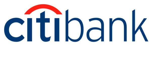 Citi Pay: новый цифровой кошелек от Citibank