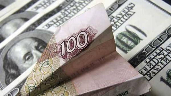 Российские платежные сервисы рассчитывают работать в Украине вопреки санкциям