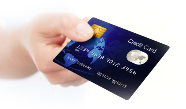 ПриватБанк анонсировал масштабную «перезагрузку» денежных транзакций