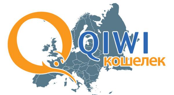 QIWI расширяет географию денежных транзакций