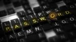 Обнаружены уязвимости карт Visa перед брутфорсом