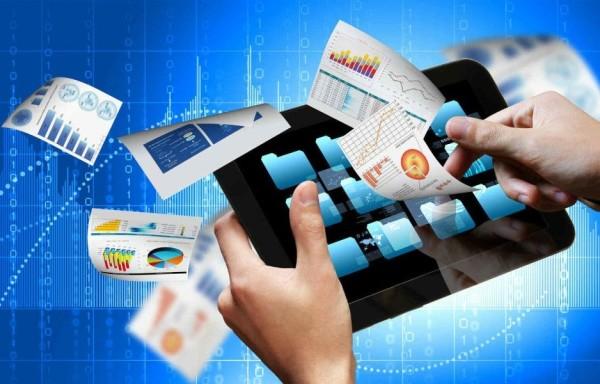 Рада сделала шаг навстречу зарубежным платежным системам и их пользователям