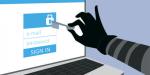 Как предотвратить кражу персональных данных?