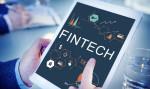 Украинский FinTech-рынок созрел для стандартизации
