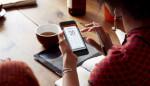 Деньги почтой: P2P-транзакции уже в Gmail