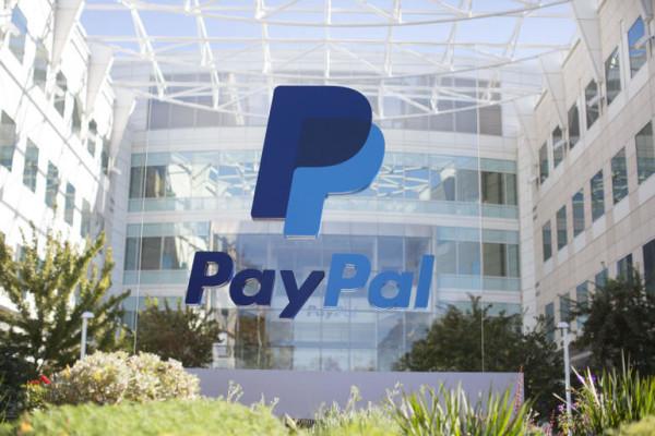 PayPal расширяется за счет приобретения канадского сервиса оплаты счетов