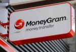 Продажа MoneyGram: ставки выросли до 1 млрд