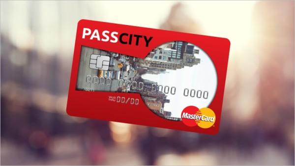 Скоро в ассортименте: фирменные кобрендинговые карты от «Яндекс.Деньги»