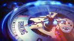 Трекер от SWIFT станет гарантом надежности транзакций