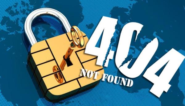 Платежная система недоступна или закрылась: что делать?