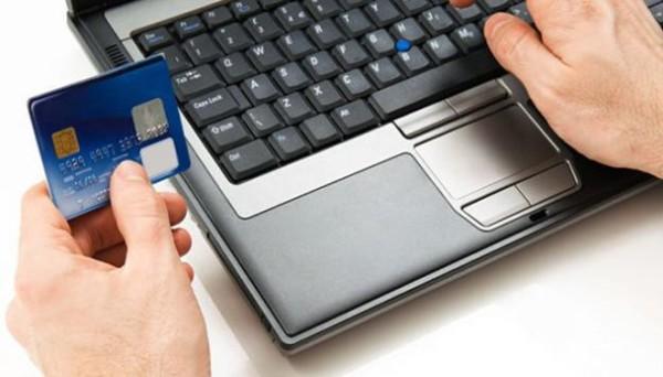 Кибермошенники отпугивают пользователей платежных карт
