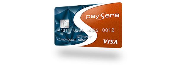Что можно сделать, используя сервисы Paysera?