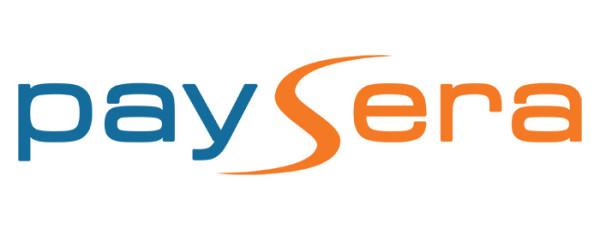 Платежная система PaySera: особенности использования
