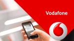 Универсальный кошелек Vodafone Pay пришел в Украину