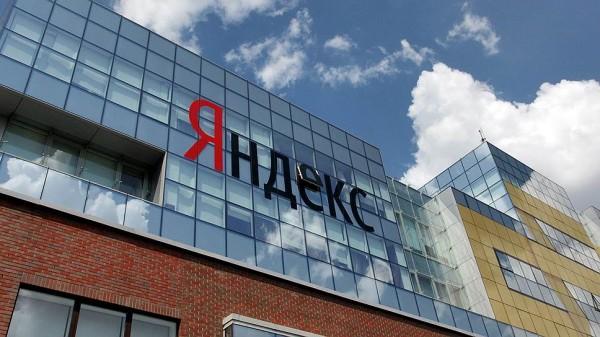 «Яндекс.Маркет» принуждают соблюдать права пользователей вместо продавцов