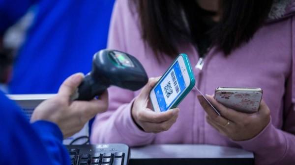 В 2018 году Alipay придет в Японию