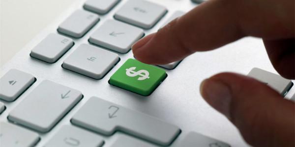 Небанковские учреждения получат право на эмиссию электронных денег в Украине